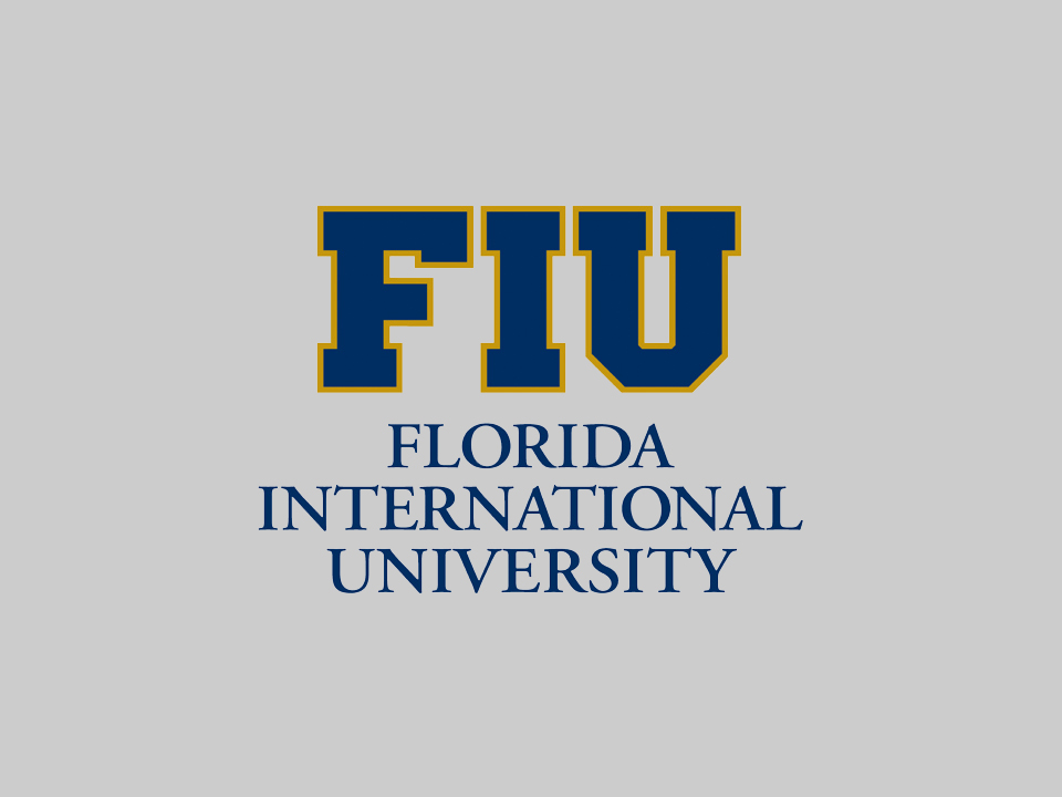 Florida International University - Linguatronics Language Teaching Solutions