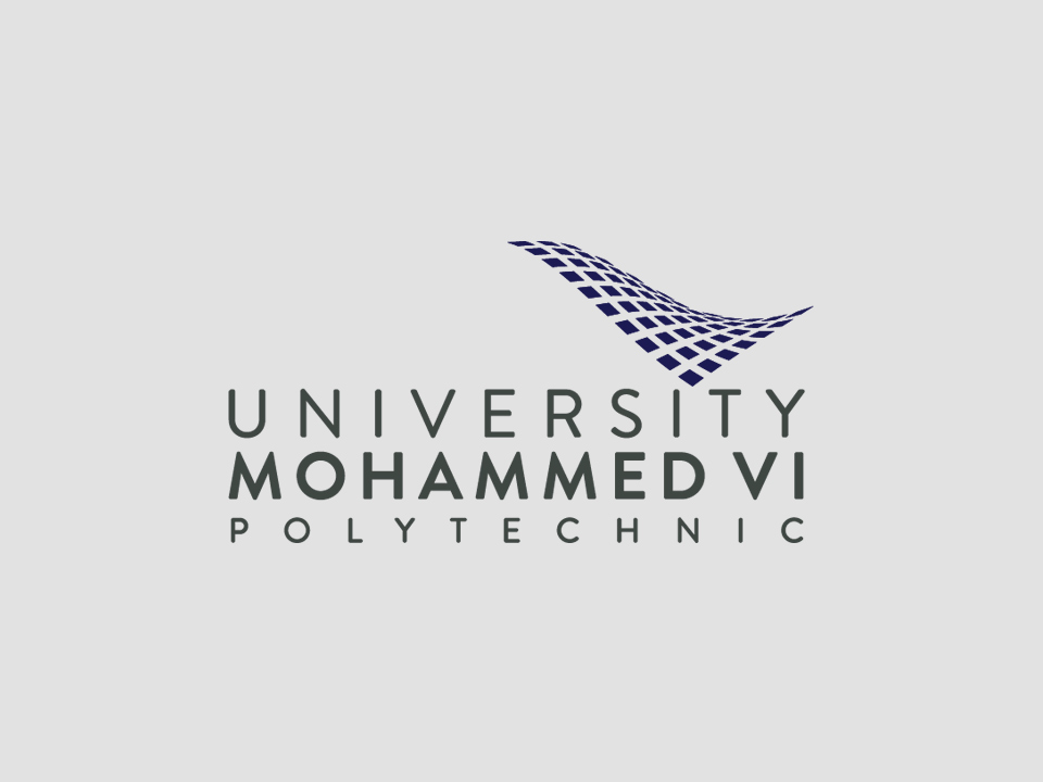Mohammed VI University - Linguatronics Language Training Solutions