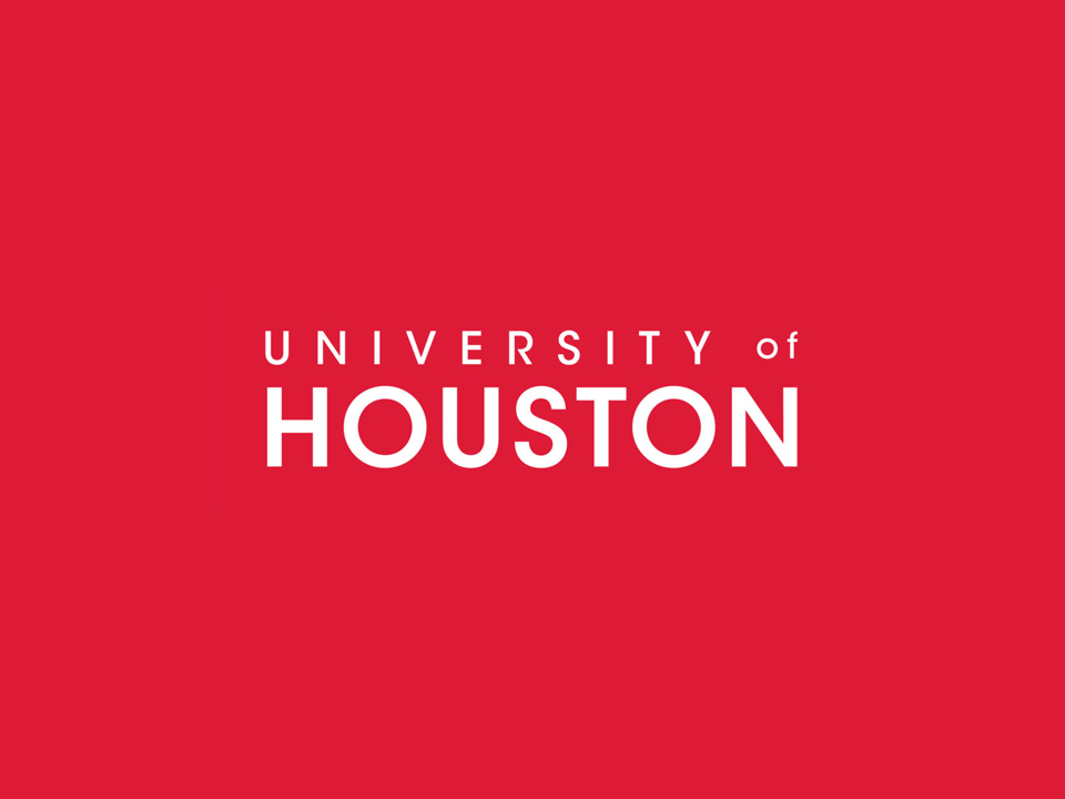 University of Houston - Linguatronics Language Teaching Solutions