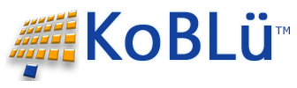 Koblü Language Cloud