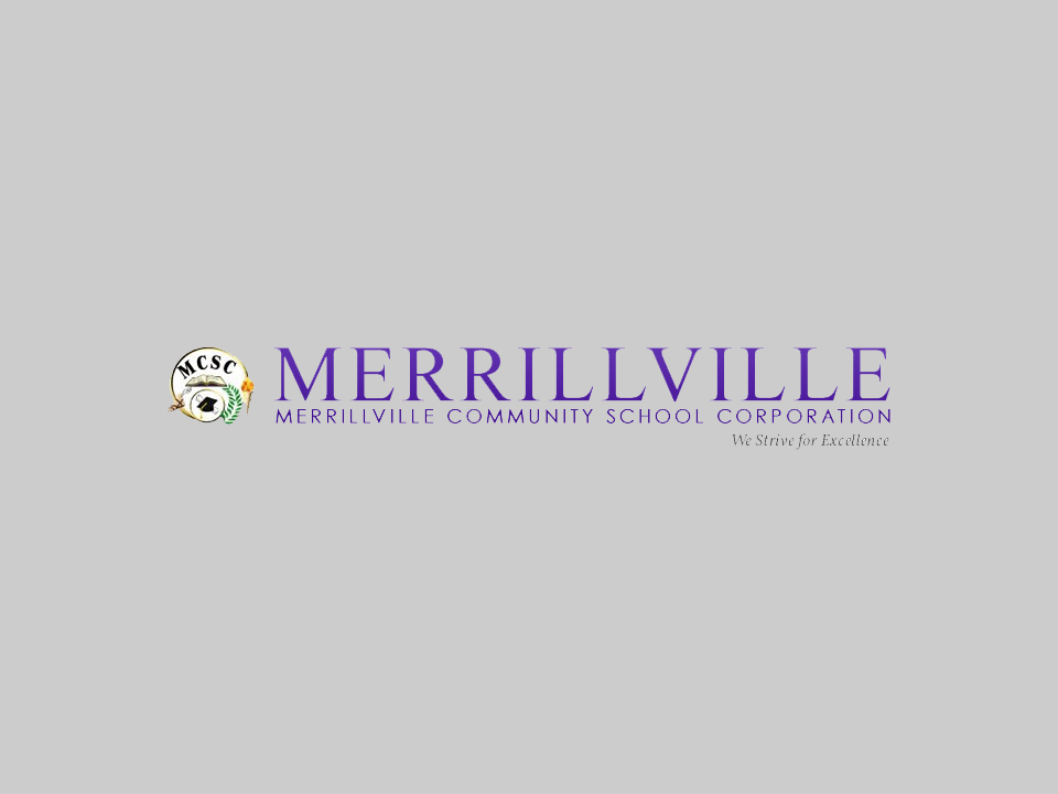 Merrillville Community Schools - Linguatronics Language Teaching Solutions