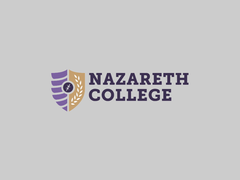 Nazareth College - Linguatronics Language Teaching Solutions