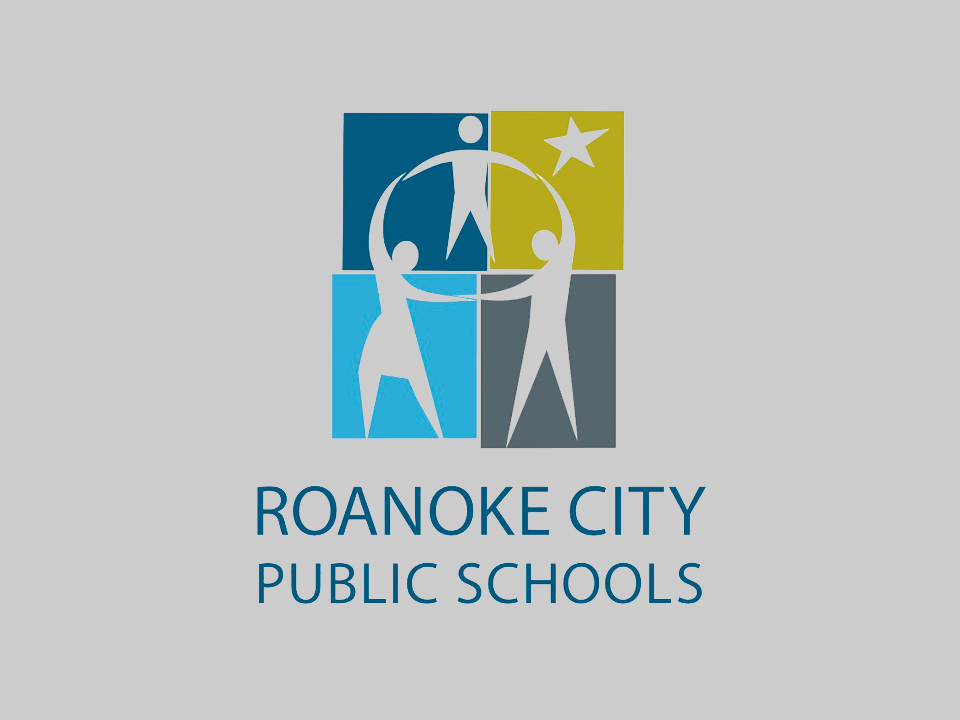 Roanoke Schools - Linguatronics Language Teaching Solutions