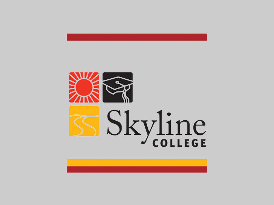 Skyline College - Linguatronics Language Teaching Solutions