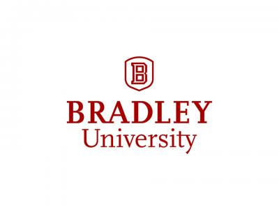 Bradley University - Linguatronics Language Teaching Solutions