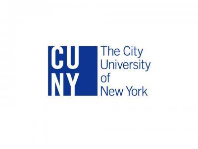 CUNY - Linguatronics Language Teaching Solutions
