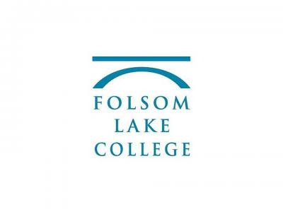 Folsom Lake College - Linguatronics Language Teaching Solutions