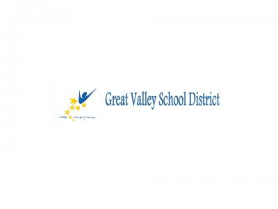 Great Valley School District - Linguatronics Language Teaching Solutions