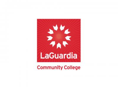 LaGuardia Community College - Linguatronics Language Teaching Solutions
