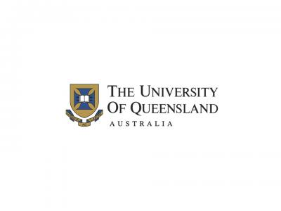 University of Queensland - Linguatronics Language Teaching Solutions