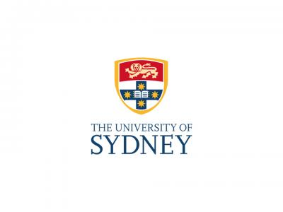 University of Sydney - Linguatronics Language Teaching Solutions