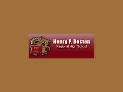 Becton High School - Linguatronics Language Teaching Solutions