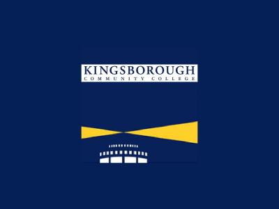 Kingsborough Community College - Linguatronics Language Teaching Solutions