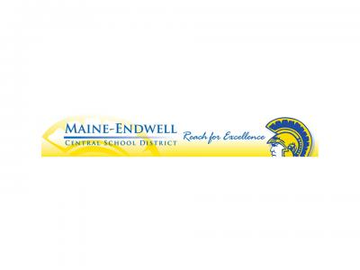 Maine-Endwell - Linguatronics Language Teaching Solutions