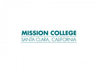 Mission College - Linguatronics Language Teaching Solutions