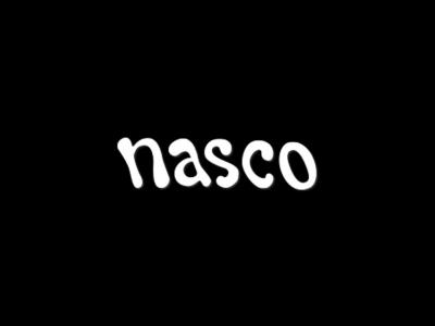 NASCO-AV - Linguatronics Language Teaching Solutions