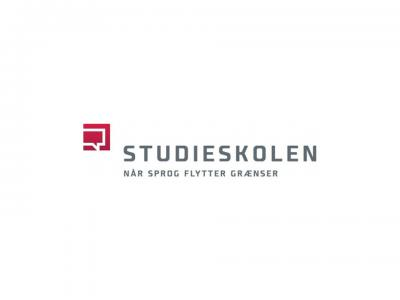 Studieskolen - Linguatronics Language Teaching Solutions