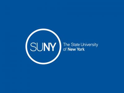 SUNY - Linguatronics Language Teaching Solutions