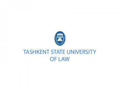 Tashkent Law University - Linguatronics Language Teaching Solutions