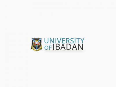 University of Ibadan - Linguatronics Language Teaching Solutions