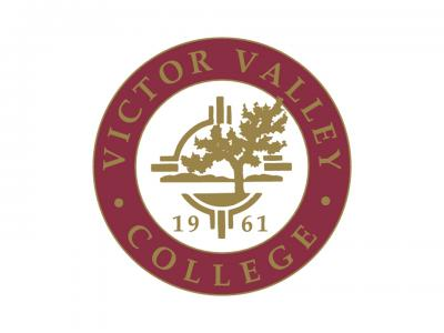 Victor Valley College - Linguatronics Language Teaching Solutions