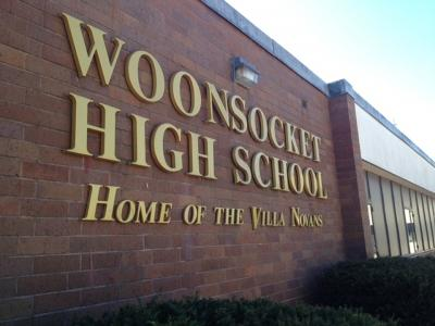 Woonsocket Education - Linguatronics Language Systems