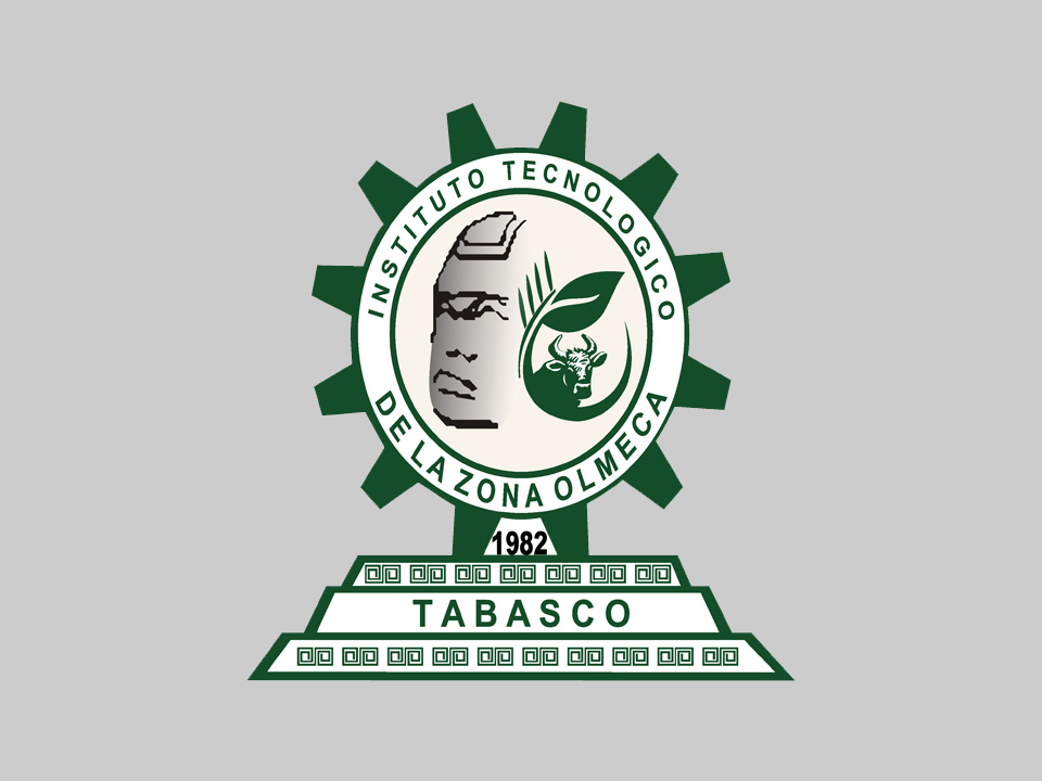 Tabasco - Linguatronics Language Teaching Solutions