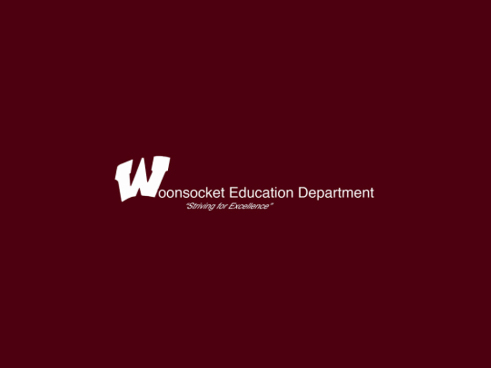 Woonsocket Education - Linguatronics Language Teaching Solutions